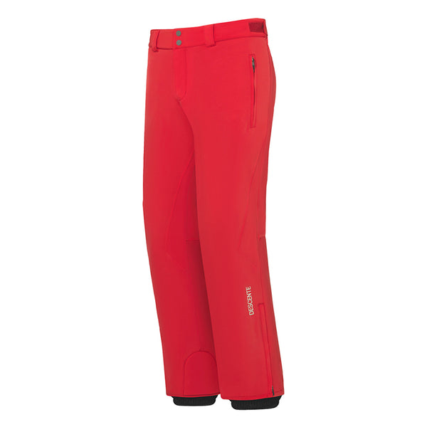 Ski Pants - Swiss