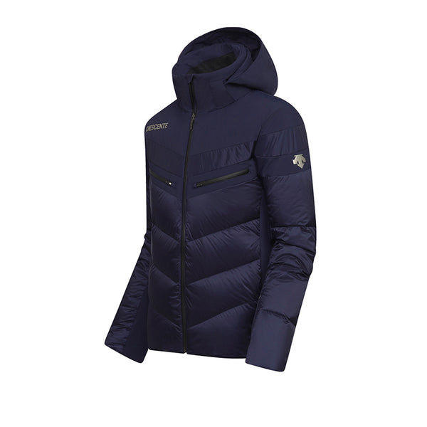 Ski Jacket -  Barret