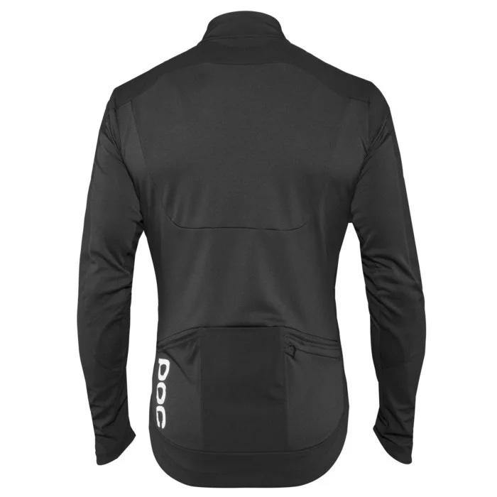 POC - Essential Road Windproof Jersey - BOTËGHES LAGAZOI