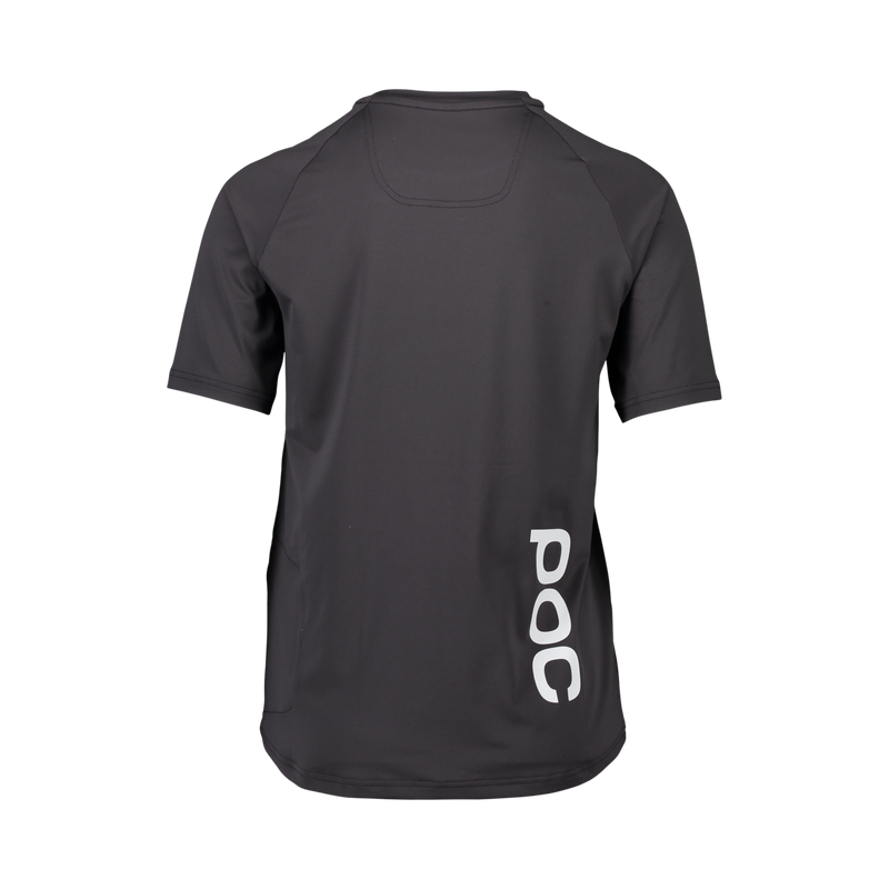 POC - Reform Enduro Light Tee W - BOTËGHES LAGAZOI