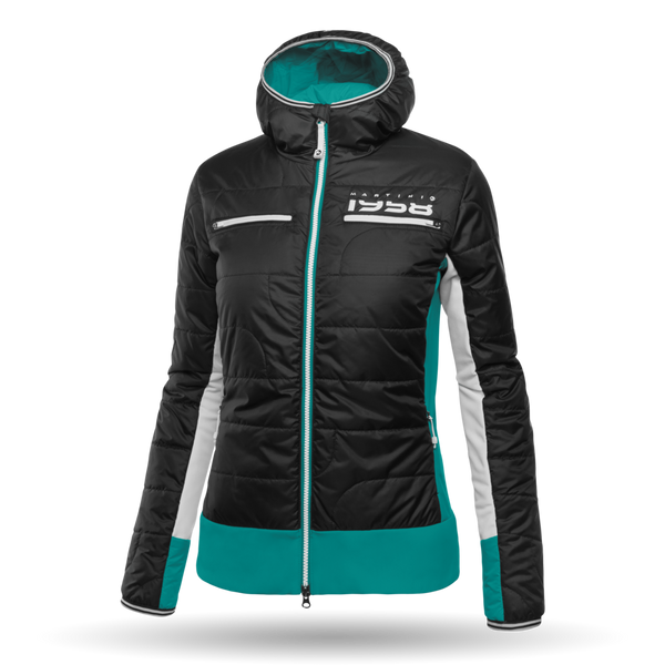Snow Mountain Women's Outdoor Jacket | Martini Sportswear