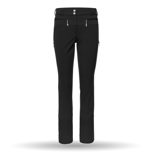 Outdoor Pants - Cortina