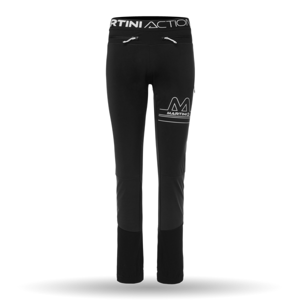 Tour Plus Women's Pants - Martini Sportswear