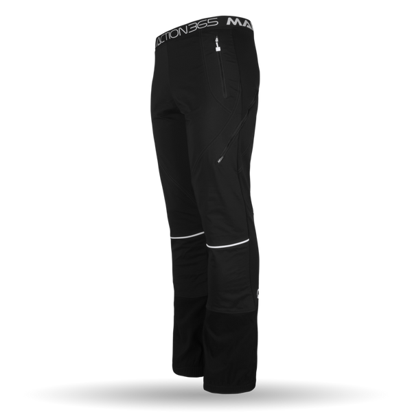 Outdoor Pants - Giro