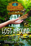 Lost and Found - Paperback