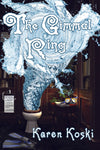The Gimmal Ring Paperback