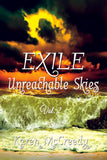 Exile: Unreachable Skies, Vol. 2 - Ebook