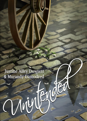 Unintended (Ebook)