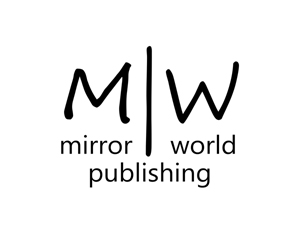 MirrorWorldPublishing