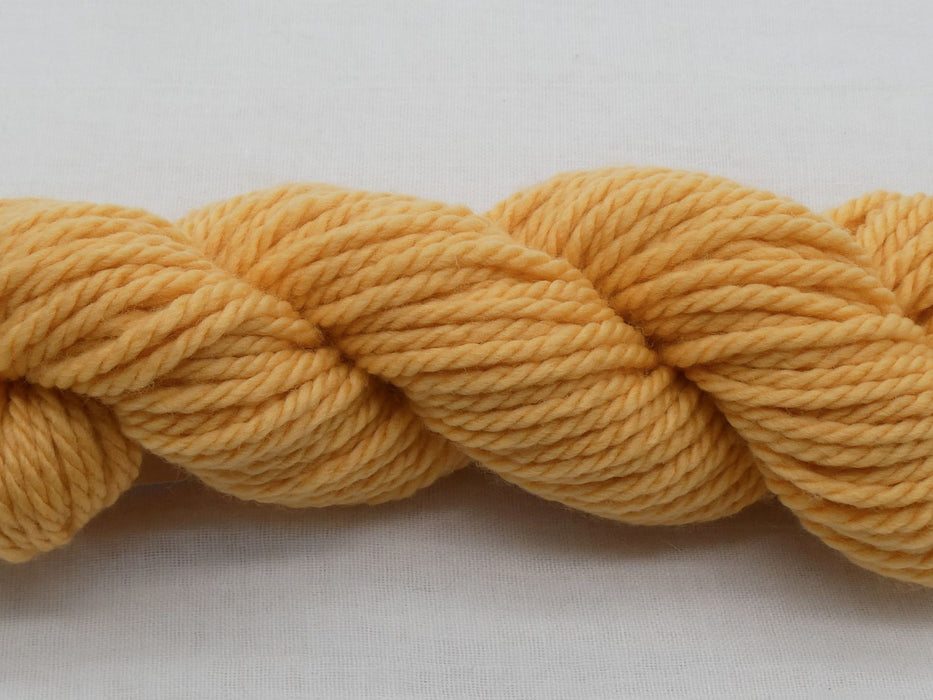 Chunky Superwash Merino Wool