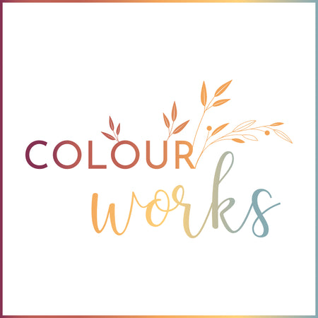 ColourWorks Gift Card