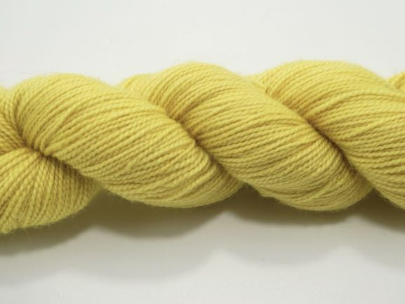 4 ply Sock Yarn