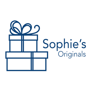 Sophie's Originals