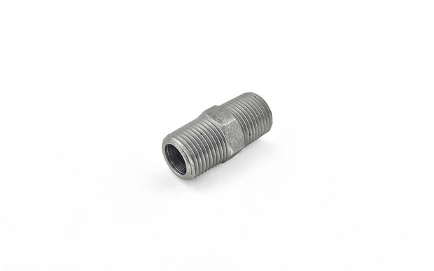 Forged Carbon Steel Threaded Fittings (1) ' Socket / Reducing Socket / Hex Nipple
