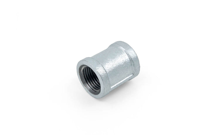 Galvanized Malleable Iron Fittings (1) ' Socket  / Reducing Socket  / Hex Nipple  / Reducing Hex  Nipple