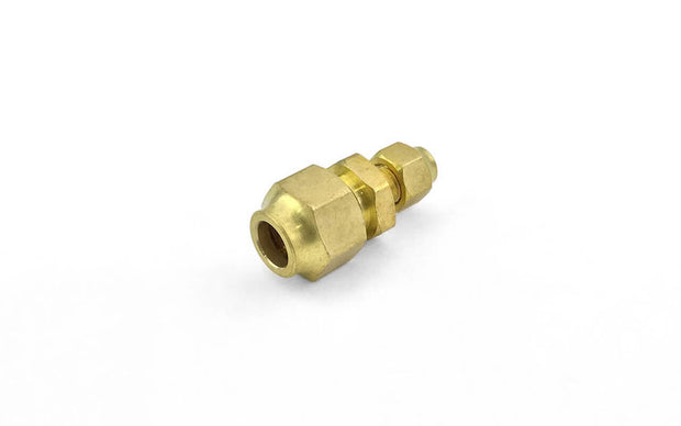 Brass Flare 45° SAE Fittings (1) ' Flare Union / Flare Union Elbow / Flare Union Tee / Flare Reducing Union Coupling