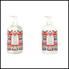 London Shea Luxurious Hand Soap