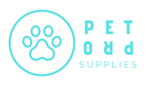 Pet Pro Supplies