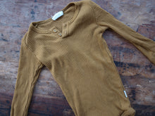 Load image into Gallery viewer, PRE-LOVED: Organic Essential Long Sleeve by Jamie Kay (1Y) - Haze