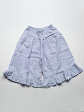 Load image into Gallery viewer, The Ruffle Culotte