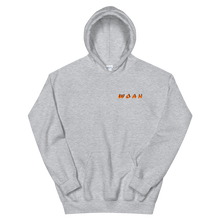 Load image into Gallery viewer, Woah Hoodie