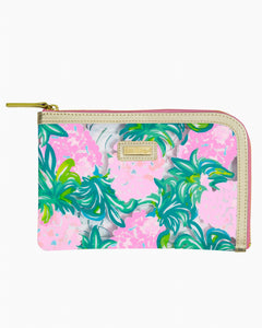Pineapple Shake Agenda Accessory Pack