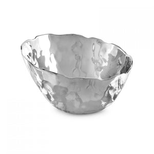 Soho Arden Tilted Bowl Medium