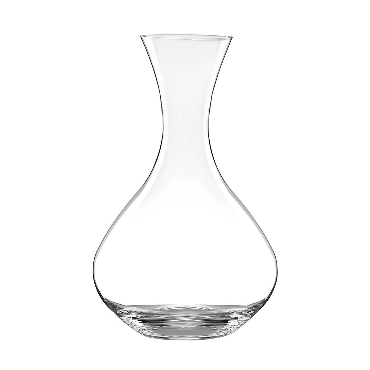 Lenox - 888528 Tuscany CLS Wine Decanter