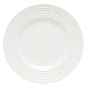 Kate Spade- Wickford Accent/Salad Plate