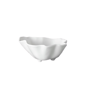 Melamine VIDA Nube Bowl Small White