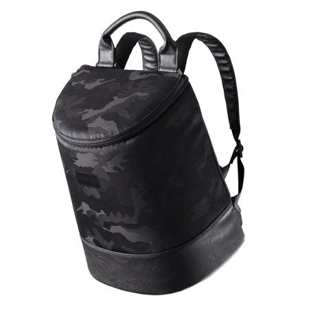 Eola Bucket, Black Camo