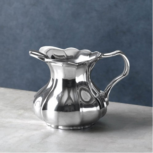 Latur Pitcher Small