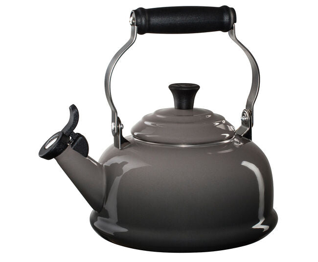 Whistling Tea Kettle, More Colors