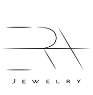 ERA Jewelry Designs
