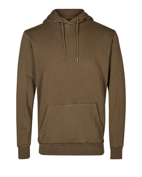 Minimum Corban Hoodie Sea Turtle