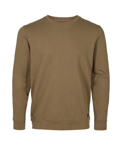 Minimum Karami Sweatshirt