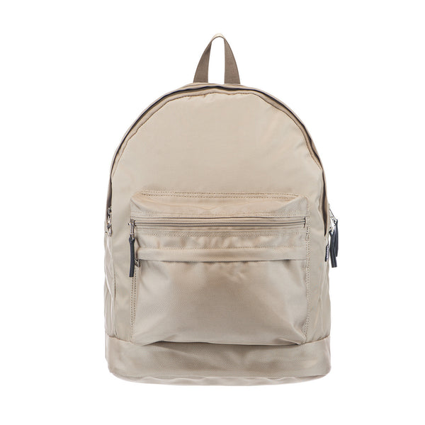 Taikan Lancer Backpack Khaki