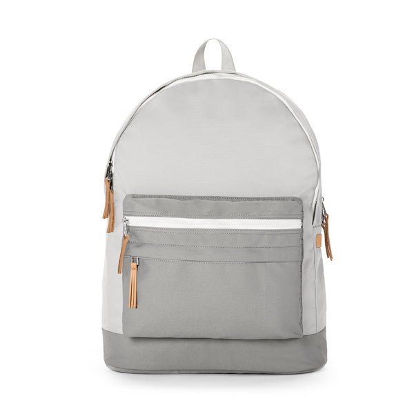 Taikan Lancer Backpack Grey