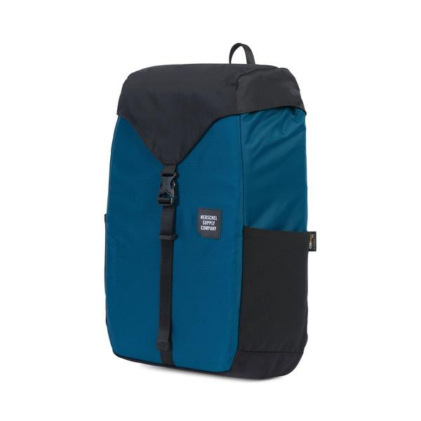 Herschel Barlow Medium- Legion Blue