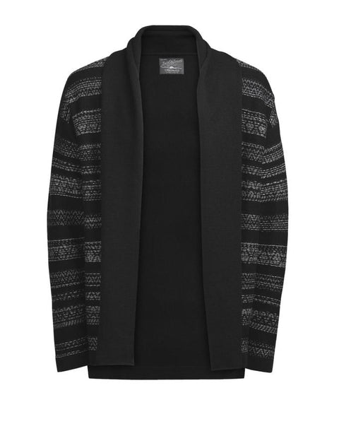 Jack and Jones Knit Cardigan