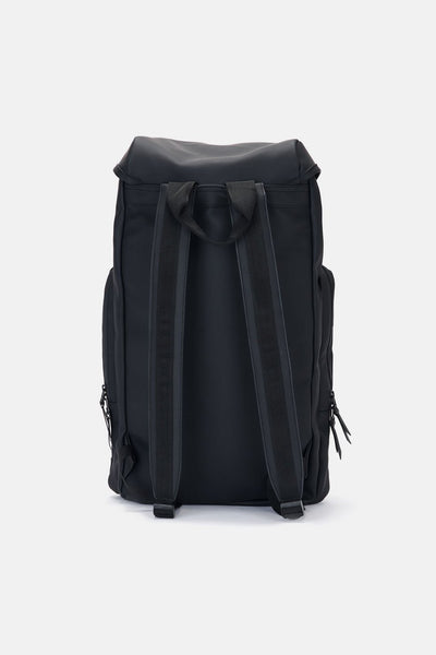 Rains Utility Bag Black