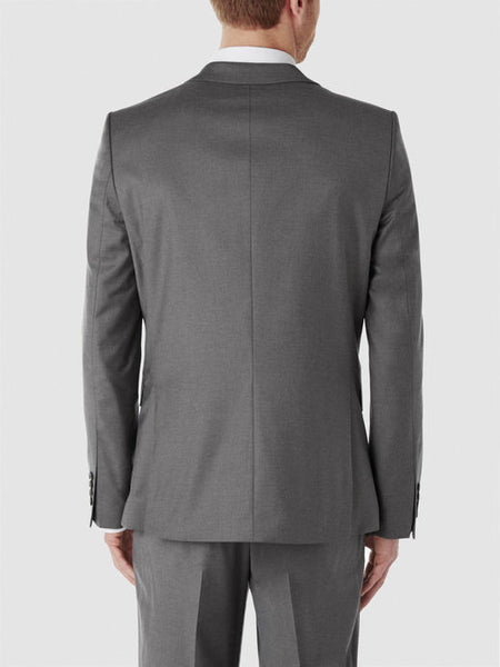 Selected Slim fit Blazer