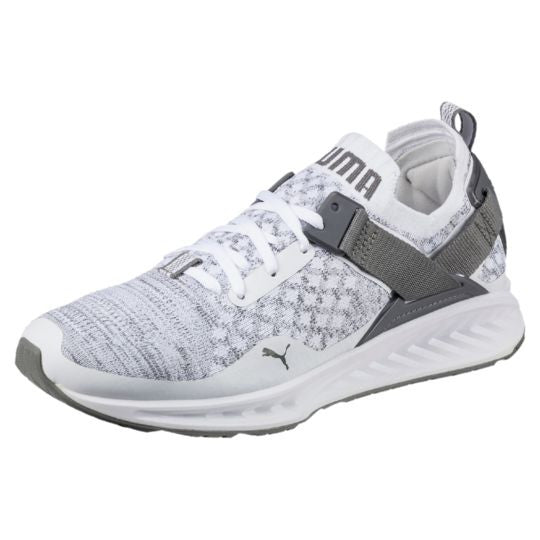 Puma Ignite EVO Knit Lo