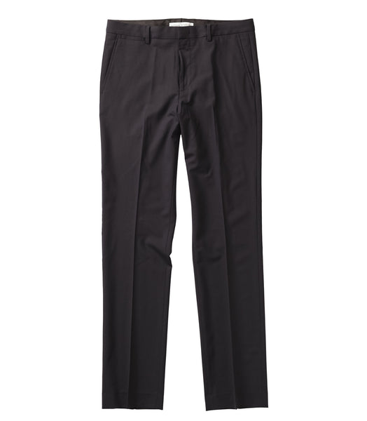 National Standards Suit Pant Navy