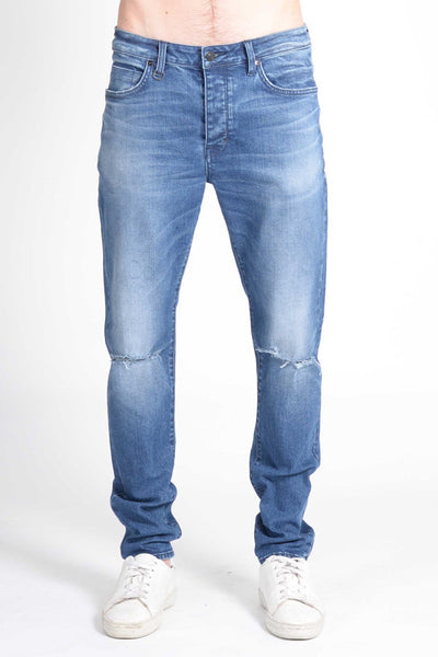 Neuw Ray Tapered St. Erik Airwash