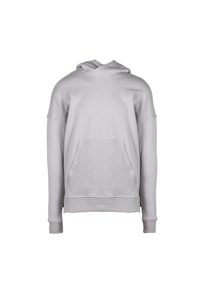 Kollar Essential Hoody - Dark Grey