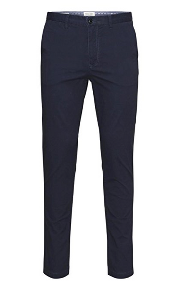 Jack & Jones Marco Chino Navy