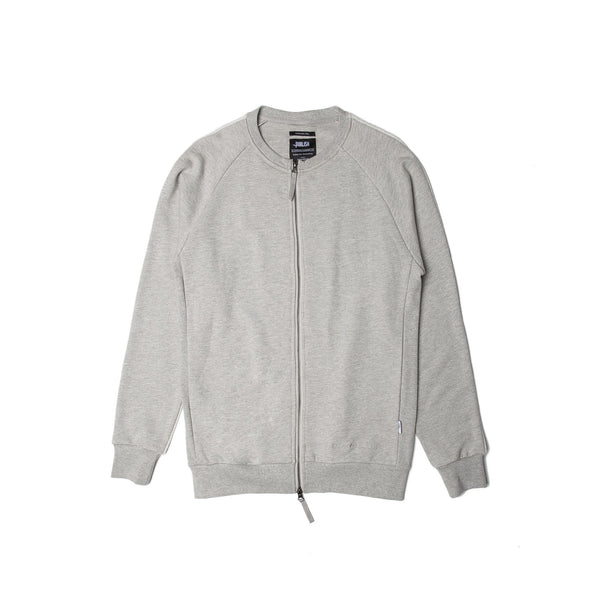 Publish Bayard Fleece