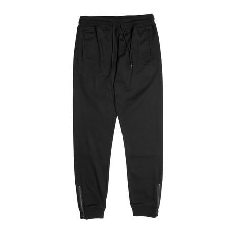 Fairplay Britton Jogger Pant Black