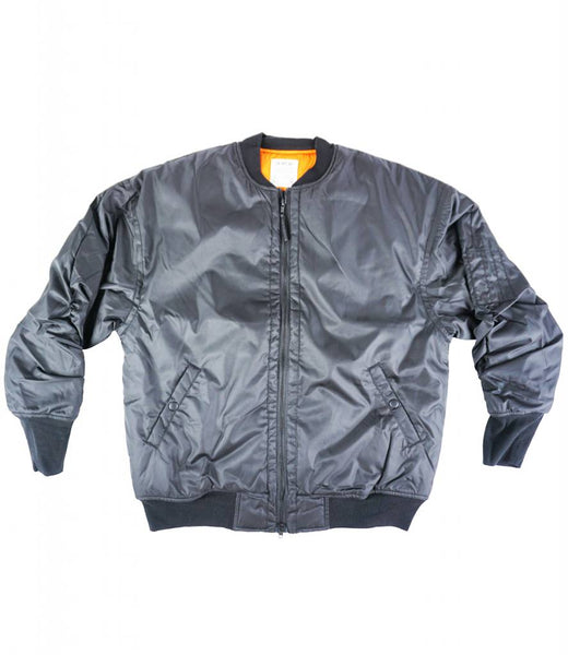 FairPlay Drexel Bomber